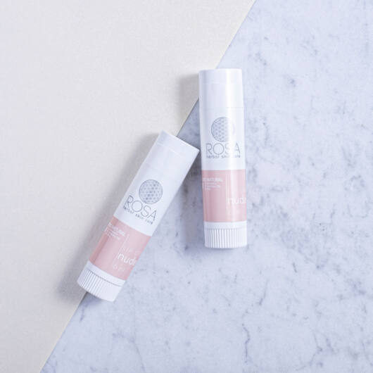 Lip Care Nude