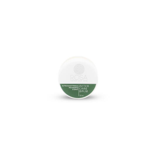 Rosa After Care Balm 10ml