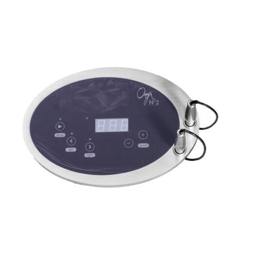 Onyx No2 PMU device with two hand pieces
