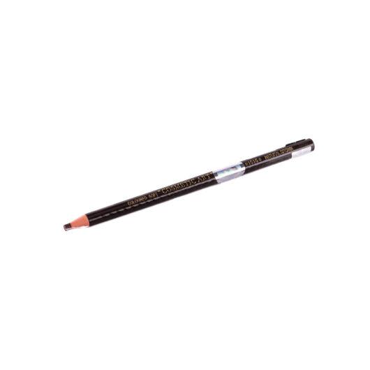 Medium Brown Predrawing Pencil