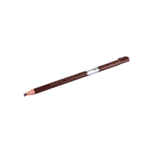 Light Brown Predrawing Pencil